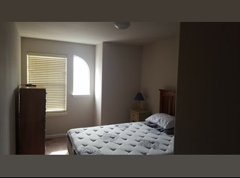 EasyRoommate US - Private Room & Bath, Indian Creek - $800 /mo