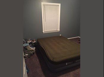 EasyRoommate US - Looking for female roommate, Kickman Mills - $366 /mo