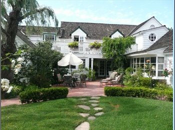 EasyRoommate US - furnished rooms for rent. - Point Loma, San Diego - $900 /mo