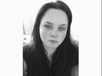 EasyRoommate US - Tammy - 29 - Anchorage