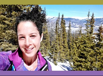 EasyRoommate US - Kathy - 43 - Other-Colorado