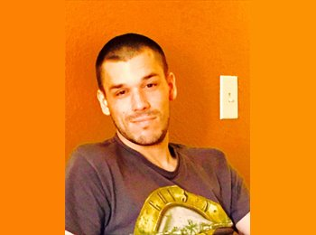 EasyRoommate US - Nathan  - 28 - Los Angeles