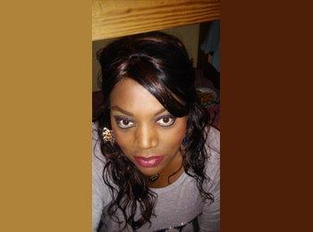 EasyRoommate US - Armanda  - 45 - Orlando Area