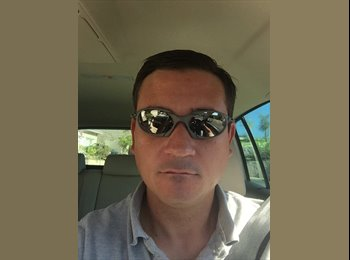 Alessandro - 35 - Professional
