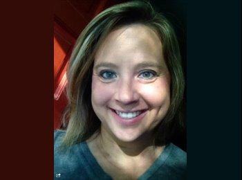 Stephanie - 36 - Professional