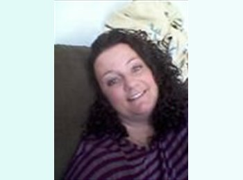 EasyRoommate US - steph - 39 - Other-Florida