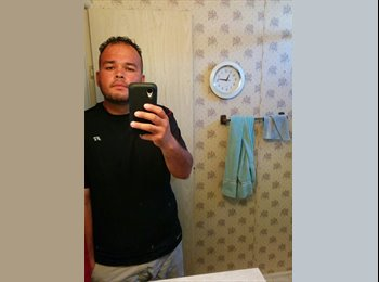 EasyRoommate US - Dave - 32 - Other-Florida