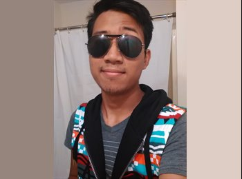 EasyRoommate US - Jason - 18 - Other-Pennsylvania