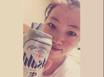 yoon - 22 - Student
