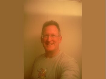 EasyRoommate US - Bryon - 54 - Other-Maryland