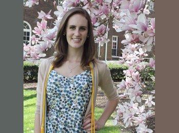 EasyRoommate US - Lauren - 22 - Ann Arbor