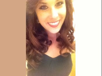 EasyRoommate US - Leah - 21 - Other-North Carolina
