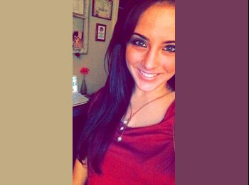 EasyRoommate US - Shelby - 23 - Other-Colorado