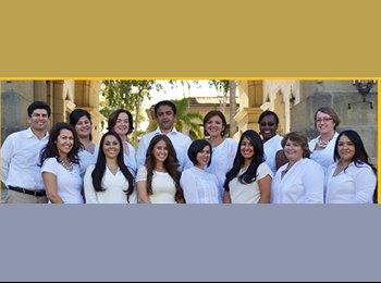 EasyRoommate US - Maricela - 28 - Ventura - Santa Barbara