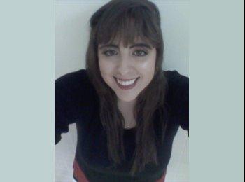 EasyRoommate US - Lauren - 24 - Dover