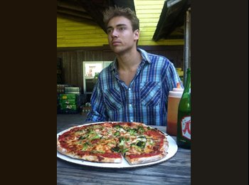 EasyRoommate US - Andrew - 22 - Other-Colorado