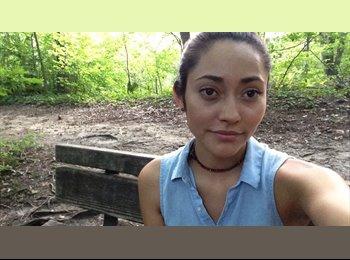 EasyRoommate US - Melissa - 24 - Westchester
