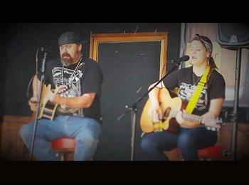 EasyRoommate US - Heather - 58 - Fort Worth