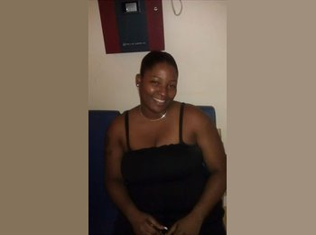 EasyRoommate US - Berenice - 30 - Other-Florida
