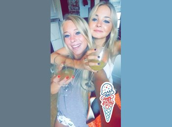 EasyRoommate US - Anna - 19 - Other-Colorado