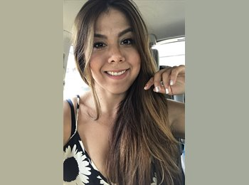 EasyRoommate US - jessica - 25 - South Jersey