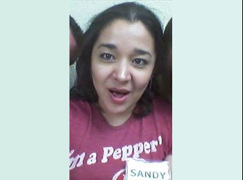 Sandy Resendiz - 31