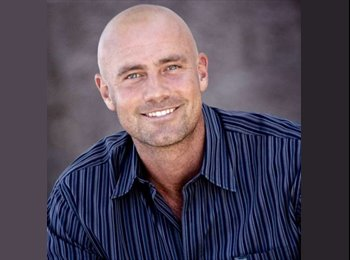 Andrew Nowling - 39 - Professional