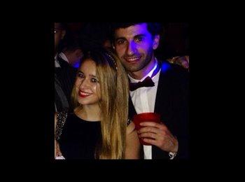 Leticia y Enrico - 27 - Professional