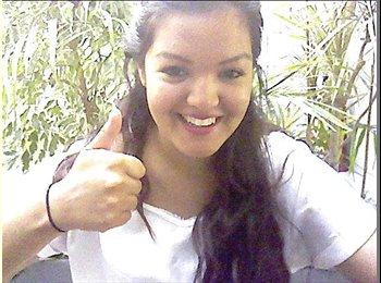EasyRoommate US - Catherine - 23 - Other-Massachusetts