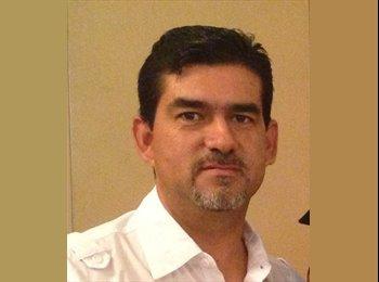 Gregorio Ramos - 45