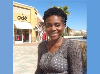 EasyRoommate US - Esther Nelson - 30 - Tampa