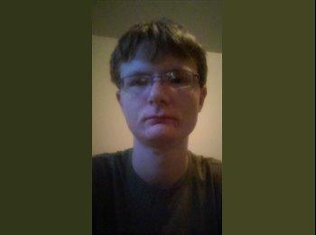 Dustin - 18
