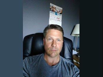 Todd Owen - 47 - Professional