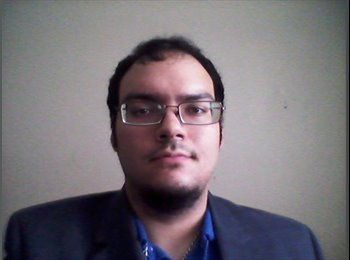 EasyRoommate US - Stephen Law - 23 - Other-Florida
