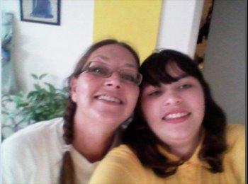 EasyRoommate US - Janice Newton - 50 - Austin
