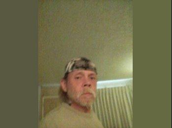 EasyRoommate US - Michael Barnett - 55 - Austin