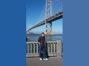 EasyRoommate US - ala - 42 - San Francisco