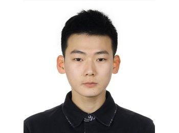 Jongmin - 25 - Student