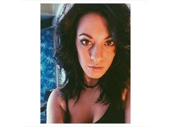 EasyRoommate US - Brittany Dubowski  - 26 - Chicago