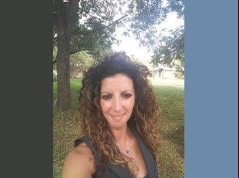Angela  Vescio - 41 - Professional