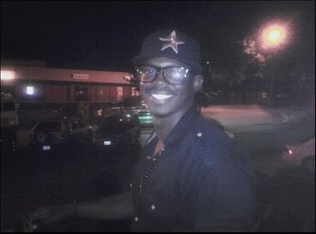 EasyRoommate US - Joshua - 33 - Atlanta