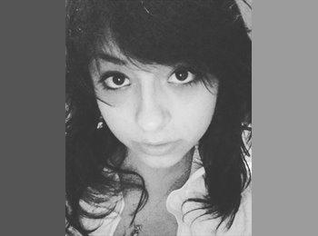 EasyRoommate US - Danielle - 19 - Albany
