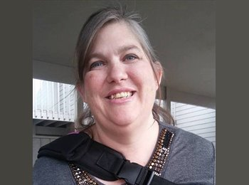 EasyRoommate US - Mary - 47 - Collinsville