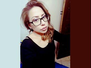 EasyRoommate US - Mina Mendez - 32 - Schererville