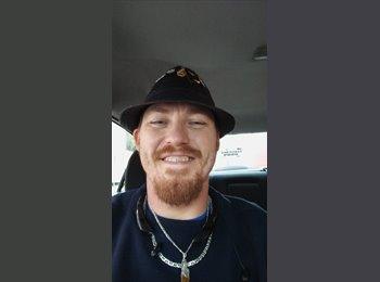 EasyRoommate US - Stephen McLeod - 34 - North Park