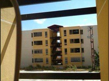 CompartoApto VE - Alquilo apartamento en Parque Residencial Mata Linda Charallave - Ocumare del Tuy, Valles del Tuy - BsF 20.000 por mes