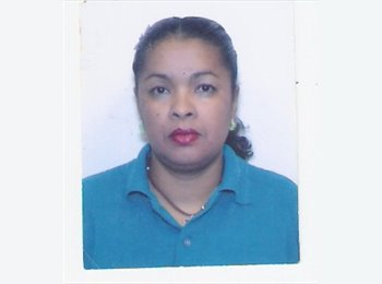 CompartoApto VE - Sor - 18 - Caracas