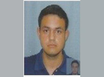 CompartoApto VE - Yscander - 59 - Barquisimeto