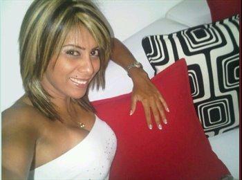 rebecca - 28