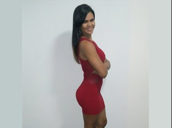 CompartoApto VE - Maryeling - 31 - Caracas